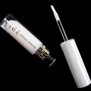 Urban Decay special effects topcoat - litter